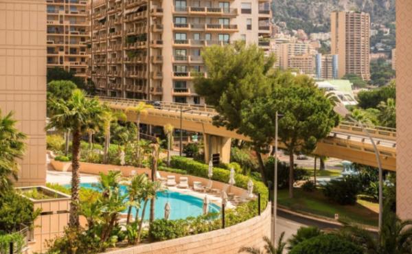 Аренда жилья в Монако