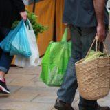 Экологическая инициатива властей Княжества Монако