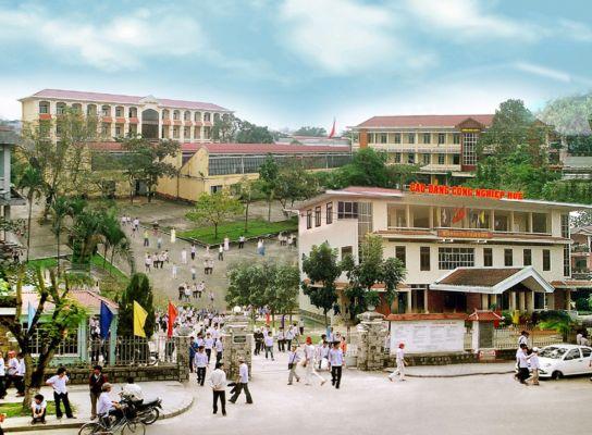 Сказочный Вьетнам