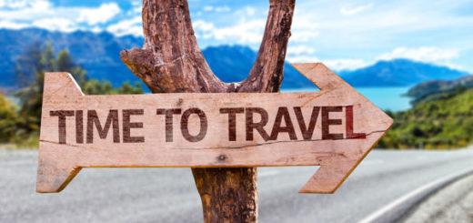 Как выбрать турагентство и не ошибиться
