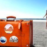 Простые советы для подготовки к путешествию