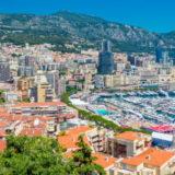 Лучшие отели города Монако