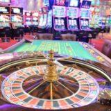 Игрок в Монте-Карло теряет три миллиона евро в час
