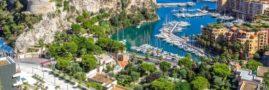 {:ru}5 бесплатных развлечений в Монако{:}{:ua}5 безкоштовних розваг в Монако{:}