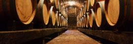{:ru}Новый винный погреб в Монако{:}{:ua}Новий винний льох в Монако{:}